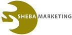 Sheba Marketing